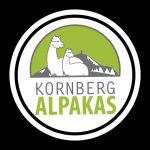 Kornberg Alpakas