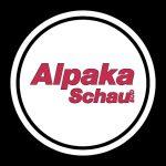 Alpakaschau Süd
