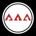 Alpaca Association Austria