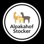 Alpkahof Stocker
