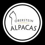 Oberstein Alpacas